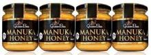 500g Organic Manuka honey AMF10+/MG150+