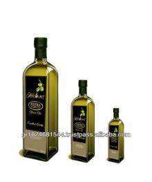 H OLIVE   Extra   Virgin   Olive   Oil