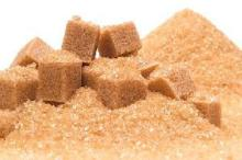 Good Quality Brown Sugar