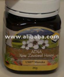 Aena  Manuka   UMF  15+  Honey