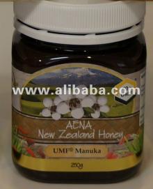 Aena Manuka UMF 10+ Honey