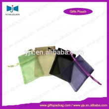 organza tea bag alibaba express