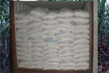 SUGAR ICUMSA 45 RAW BRN SUGAR 800/1200 WHEAT FLOUR RICE IRON ORE