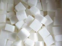 sugar icumsa 45 100 150