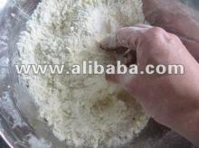 Wheat Flour(For Biscut)