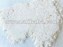 Special Bread Flour