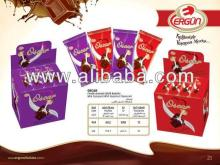 Oscar Tablet Compound Chocolate