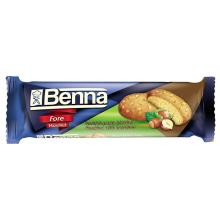 BENNA FORE COOKIES WITH HAZELNUT