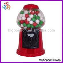 9inch classic gumball machine with 220g gumball