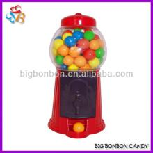 5inch classic gumball machine with 40g gumball