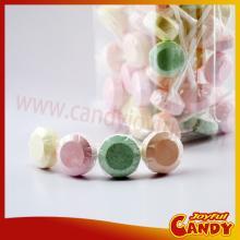 JF5062 Big round lollipop