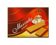 Malchika cocoa 560 g