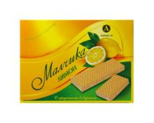 Malchika lemon 560 g