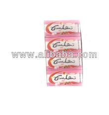 Chealsea Gum