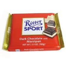 Ritter sport chocolate bars machine line products china for Alpine cuisine fine porcelain germany