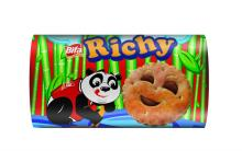 RICHY Cocoa Cream Biscuits