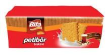 BIFA Petit Beurre