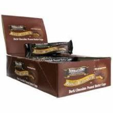 Peanut  Butter   Cup s 16 Bars Dark Chocolate