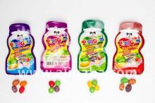 Korin Playgum Fruit Ball