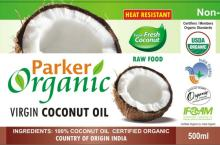 Virgin  Cold   Pressed   Coconut  Oil - Price ;  Organic   Cold   Pressed   Coconut  Oil