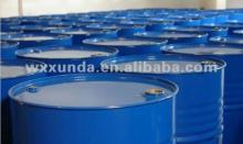 Omega-3  Bulk   Fish   oil  EE 30/20