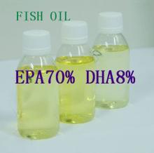 Fish oil in bulk epa8 dha70 products china fish oil in for Fish oil for add
