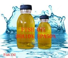 Deep sea fish oil epa50 dha10 products china deep sea for Fish oil for add