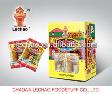 New Products 2013 Gummy Candy/Chewing Gum/Pectin Gummy Candy