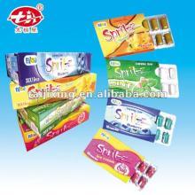 10 piece  gum   lotte   xylitol  XG-005