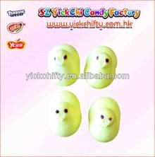 cotton candy in duck shaped.(TFM-9062)
