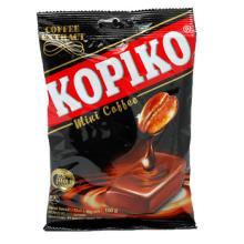 Coffee Candy KOPIKO
