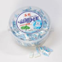 shantou chewing gum