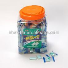 Yineng hot-sell chewing gum