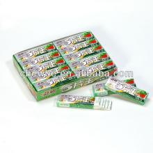 Yineng 5 chew sticks
