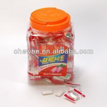 Yineng super sweet chewing gum
