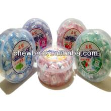 gum/chewing gum/bubble gum/chewing sweet