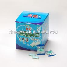 Yineng  chewing   gum   confectionery