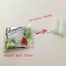 food candy chewing gum confectionery