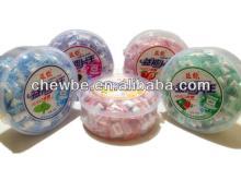gum/chewing gum/bubble gum/sweet chewing gum