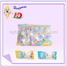 9g marshmallow candy sweet
