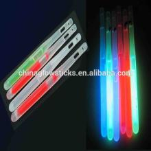Glowing Candy Stick, Light Stick Lollipop China Manufacturers