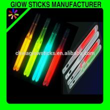 light stick lollipop candy sticks / glow candy sticks