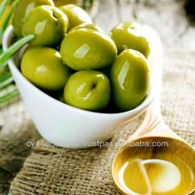 Extra Virgin Olive Oil Wholesale Flexi Tank products,Cyprus Extra