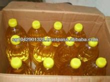 RBD Palm Olein Cooking Oil (1L)