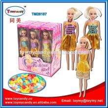 2014 cheap goods from china fashion doll candy girl doll china factory toys for child to play