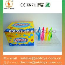 Whistle Candy Stick sweet toys