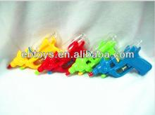 Simulation water gun toys candy