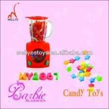 wate game toy candy/water game candy dispenser
