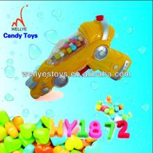 Water Gun Toys Candy For Confectionary,water gun toys for kids