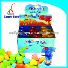 fire extinguisher water gun toy candy